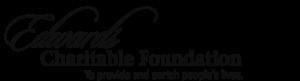 Edwards Charitable Foundation